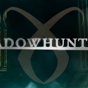 News | Shadowhunters: abbiamo Jocelyn Fray!