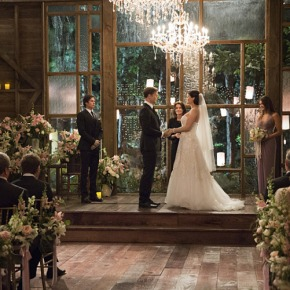 "Recensione | The Vampire Diaries 6×21 ""I'll Wed You in the Golden Summertime"""