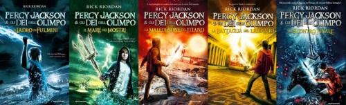 percy-jackson-libri-riordan