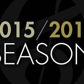 News | ABC, The CW e CBS annunciano il numero di episodi ordinati per le loro serie dipunta