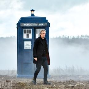 News | La data del ritorno di Doctor Who (e il primo full promo della nonastagione)