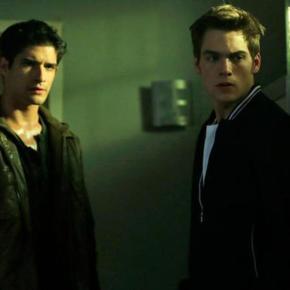 "Recensione | Teen Wolf 5×10 ""StatusAsthmaticus"""