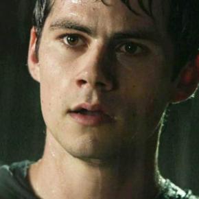 "Recensione | Teen Wolf 5×09 ""Lies ofOmission"""