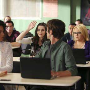 Recensione | Switched At Birth 4×11 – 4×12