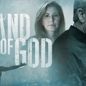 Sapevatelo | Hand of God