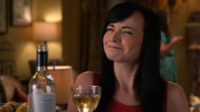 "Recensione | Awkward 5×05 ""The Dis-engagement dinner"""