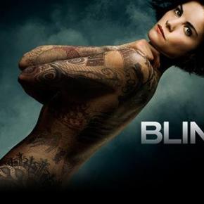 News | Blindspot rinnovato per una terzastagione