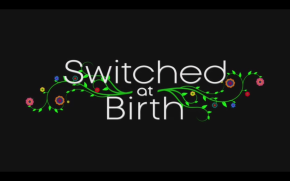 "Recensione | Switched at Birth 4×18 – 4×19 ""The Accomodations Of Desire – A Mad Tea Party"""