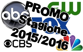 News | Promo is the way: Once Upon a Time, CSI, Scream Queen, Gotham e Heroes Reborn
