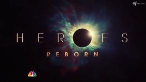 "Recensione | Heroes Reborn 1×01 ""Brave New World"" & 1×02 ""Odessa"""