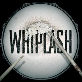 Recensione | Whiplash