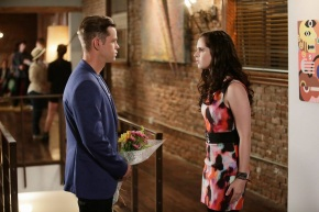 "Recensione | Switched At Birth 4×20 ""And Always Searching For Beauty"""
