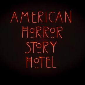 "Recensione | American Horror Story: Hotel 5×04 ""Devil's Night"""