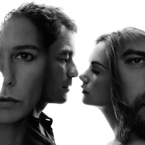 News | Il nuovo trailer di The Affair [VIDEO]