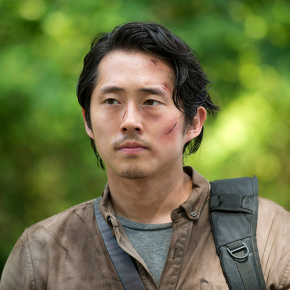 "Recensione | The Walking Dead 6×03 ""ThankYou"""