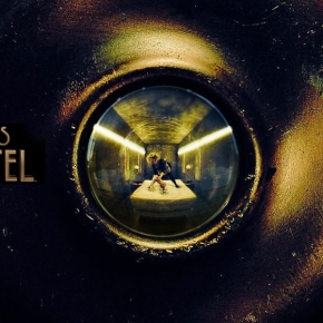 "Recensione | American Horror Story: Hotel 5×02 ""Chutes and Ladders"""
