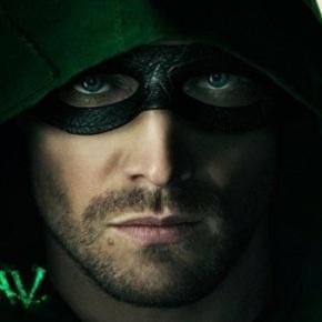 News | Spoiler dal centesimo episodio di Arrow: il ritornodi…