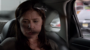 "Recensione | The Affair 2×04 ""204"""