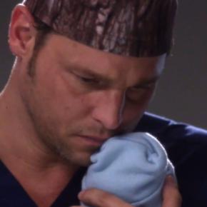 "Recensione | Grey's Anatomy 12×03 ""I ChooseYou"""