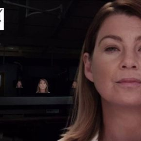 "Recensione | Grey's Anatomy 12×01 ""Sledgehammer"""