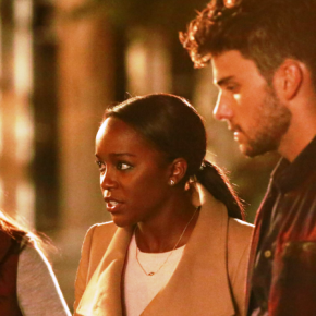 "Recensione | How to Get Away With Murder 2×05 ""Meet Bonnie"""