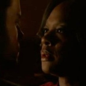 "Recensione | How to Get Away With Murder 2×04 ""Skanks get shanked"""