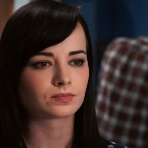 Recensione | Awkward 5×08 ″An Incident Promposal ″