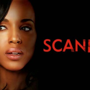 "Recensione | Scandal 5×01 ""Heavy is the head"" – 5×02 ""Yes"""
