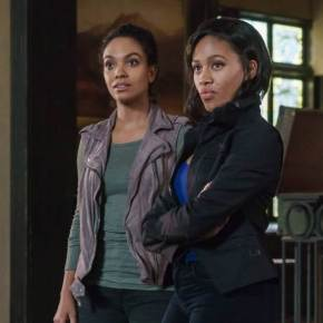 "Recensione | Sleepy Hollow 3×04 ""The Sisters Mills"""
