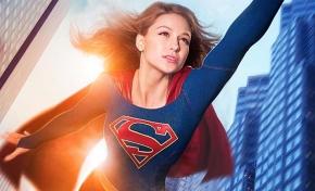 News | Supergirl: recasting di due ruolichiave