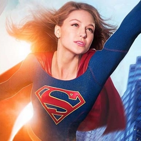 "Recensione | Supergirl 1×01 (pilot) ""The tomb is open"""