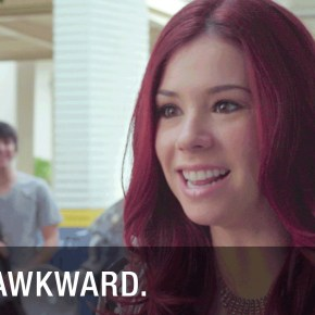 "Recensione | Awkward 5×06 ""Don't dream, it's over"""