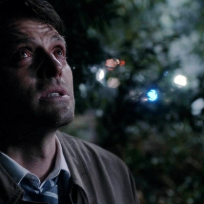"Recensione | Supernatural 11×01 ""Out Of The Darkness, Into The Fire"""