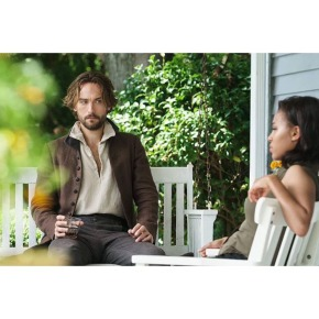 "Recensione | Sleepy Hollow 3×01-02 ""I, Witness"" e ""Whispers in the Dark"""