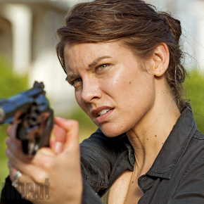 "Recensione | The Walking Dead 6×02 ""JSS"""