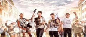 Recensione | X Factor – Fino al Quarto LiveShow