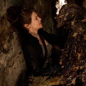 "Recensione | The Walking Dead 6×05 ""Now"""