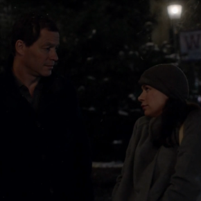 "Recensione | The Affair 2×08 ""208"""