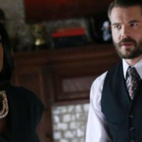 "Recensione | How to Get Away With Murder 2×06 ""Two birds, One Millstone"""