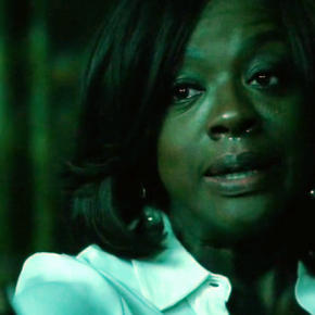 "Recensione | How to Get Away with Murder 2×09 ""What did we do?"""