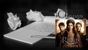 iChange | #1 –Reign