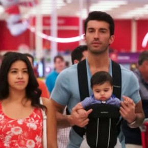 "Recensione | Jane the Virgin 2×07 ""Chapter Twenty-Nine"""
