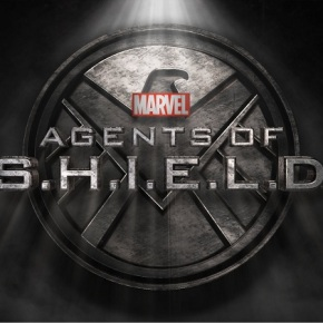 Recensione | Agents Of SHIELD 3×01 – 3×07