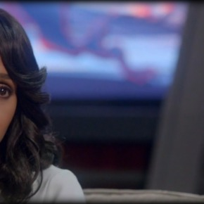 "Recensione | Scandal Recap + 5×07 ""Even the Devil Deserves a Second Chance"""
