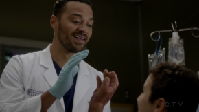 "Recensione | Grey's Anatomy 12×06  ""The Me Nobody Knows"""