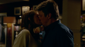"Recensione | Castle 8×07 ""The Last Seduction"""