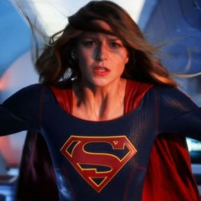 Recensione | Supergirl 1×04 'How does she do it?'