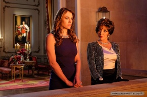 """Recensione   The Royals 2×01 """"It is not, nor It cannot comegood"""""""