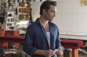"Recensione | Wicked City 1×02 ""Running with the Devil"""