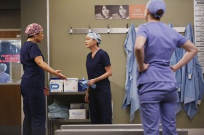"Recensione | Grey's Anatomy 12×07 ""Something Against You"""